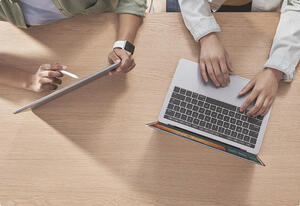 Mac help desk services