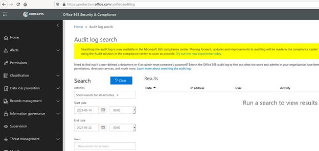 audit-log-search