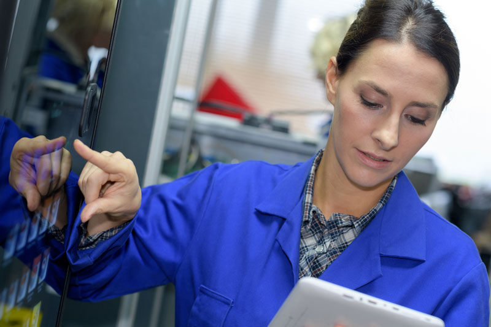 manufacturing-info.jpg