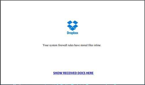 phishing1.jpg