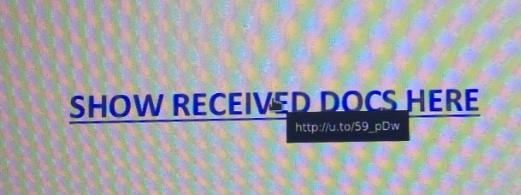 phishing2.png