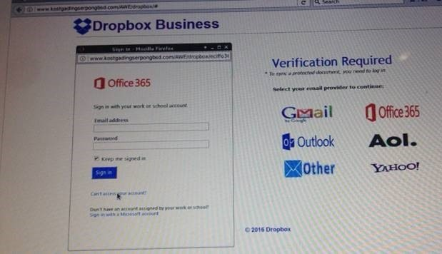 phishing4.jpg