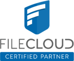 FileCloud certified partner