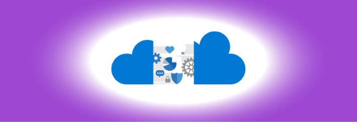 Microsoft 365 security benefits