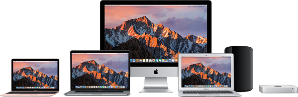 Manage Macs with Jamf