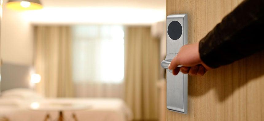 Premium access control