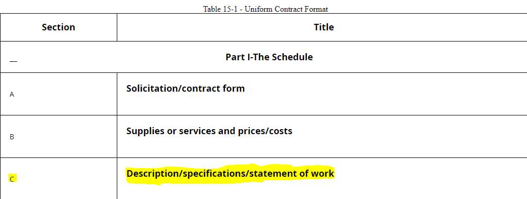 rfp-section-c