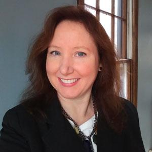 Lisa DeVoto