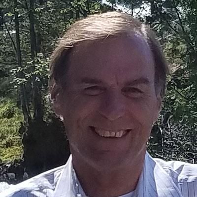 Michael Keehan